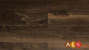 Sàn gỗ Kahn KP963 - Sàn gỗ công nghiệp Công nghệ Đức