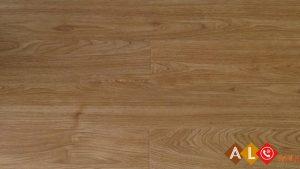Sàn gỗ Victory V301 - Sàn gỗ công nghiệp Công nghệ Đức