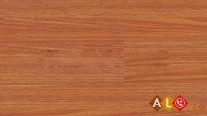 Sàn gỗ ThaiOne TL804 - Sàn gỗ công nghiệp Thái Lan