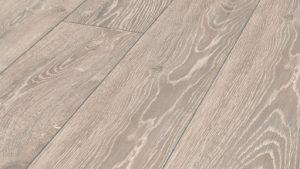 Sàn gỗ Eurohome A5542