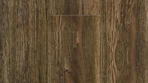 Sàn nhựa Awood SPC AS4387 - Sàn nhựa hèm khóa cao cấp