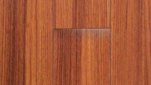 Sàn gỗ ThaiGreen BN1349 - Sàn gỗ công nghiệp Thái Lan