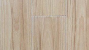 Sàn gỗ ThaiGreen BN N102 - Sàn gỗ công nghiệp Thái Lan