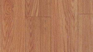 Sàn gỗ ThaiGreen BN N103 - Sàn gỗ công nghiệp Thái Lan