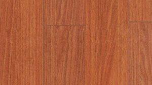 Sàn gỗ ThaiGreen BN O103 - Sàn gỗ công nghiệp Thái Lan