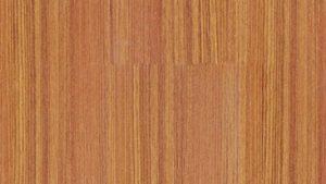 Sàn gỗ ThaiGreen BT8 O102 - Sàn gỗ công nghiệp Thái Lan