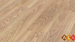 Sàn gỗ Kronotex D2413 - Sàn gỗ công nghiệp Đức
