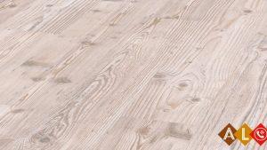 Sàn gỗ Kronotex D2967