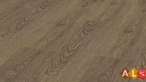 Sàn gỗ Kronotex D2999 - Sàn gỗ công nghiệp Đức