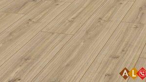 Sàn gỗ Kronotex D3073 - Sàn gỗ công nghiệp Đức