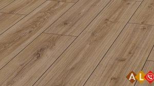 Sàn gỗ Kronotex D3074 - Sàn gỗ công nghiệp Đức