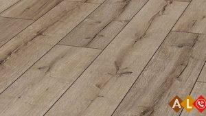 Sàn gỗ Kronotex D3075 - Sàn gỗ công nghiệp Đức