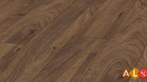 Sàn gỗ Kronotex D3076 - Sàn gỗ công nghiệp Đức
