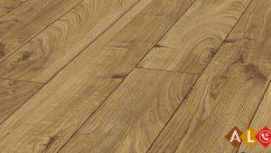 Sàn gỗ Kronotex D3077 - Sàn gỗ công nghiệp Đức