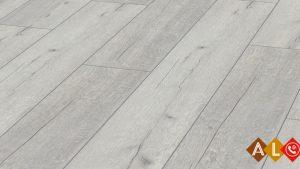 Sàn gỗ Kronotex D3181 - Sàn gỗ công nghiệp Đức