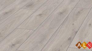 Sàn gỗ Kronotex D3239 - Sàn gỗ công nghiệp Đức