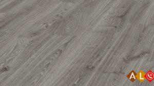 Sàn gỗ Kronotex D3571 - Sàn gỗ công nghiệp Đức
