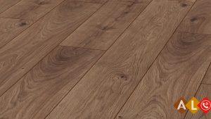 Sàn gỗ Kronotex D3591 - Sàn gỗ công nghiệp Đức