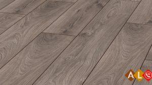Sàn gỗ Kronotex D3592 - Sàn gỗ công nghiệp Đức