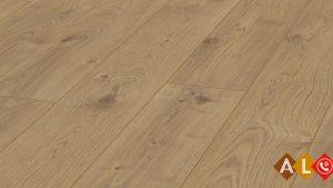 Sàn gỗ Kronotex D4152 - Sàn gỗ công nghiệp Đức