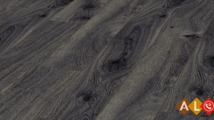 Sàn gỗ Kronotex D4167 - Sàn gỗ công nghiệp Đức