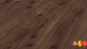 Sàn gỗ Kronotex D4168 - Sàn gỗ công nghiệp Đức