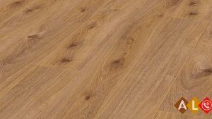 Sàn gỗ Kronotex D4169 - Sàn gỗ công nghiệp Đức