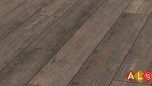 Sàn gỗ Kronotex D4749 - Sàn gỗ công nghiệp Đức