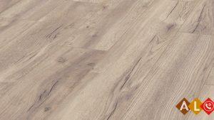 Sàn gỗ Kronotex D4763 - Sàn gỗ công nghiệp Đức