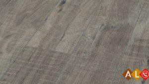 Sàn gỗ Kronotex D4786 - Sàn gỗ công nghiệp Đức