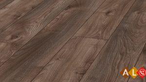 Sàn gỗ Kronotex D4791 - Sàn gỗ công nghiệp Đức