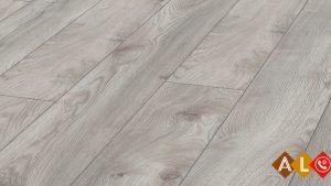 Sàn gỗ Kronotex D4793 - Sàn gỗ công nghiệp Đức
