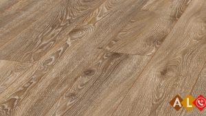 Sàn gỗ Kronotex D4795 - Sàn gỗ công nghiệp Đức
