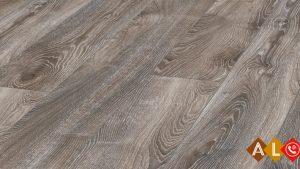 Sàn gỗ Kronotex D4796 - Sàn gỗ công nghiệp Đức