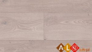 Sàn gỗ Dongwha 2043 - Sàn gỗ công nghiệp Hàn Quốc