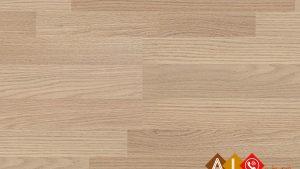 Sàn gỗ Dongwha 2046 - Sàn gỗ công nghiệp Hàn Quốc