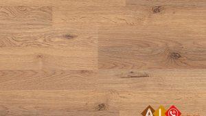 Sàn gỗ Dongwha 2047 - Sàn gỗ công nghiệp Hàn Quốc