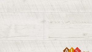 Sàn gỗ Dongwha 2112 - Sàn gỗ công nghiệp Hàn Quốc