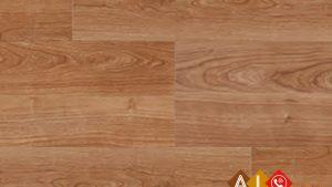 Sàn gỗ Dongwha 2116 - Sàn gỗ công nghiệp Hàn Quốc