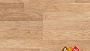 Sàn gỗ Dongwha 2187 - Sàn gỗ công nghiệp Hàn Quốc