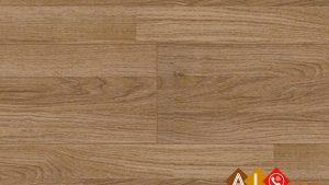 Sàn gỗ Dongwha 2201 - Sàn gỗ công nghiệp Hàn Quốc