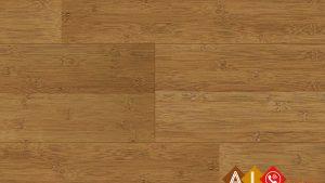 Sàn gỗ Dongwha 2209 - Sàn gỗ công nghiệp Hàn Quốc
