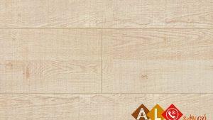 Sàn gỗ Dongwha 2230 - Sàn gỗ công nghiệp Hàn Quốc