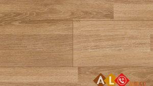 Sàn gỗ Dongwha 2962 - Sàn gỗ công nghiệp Hàn Quốc