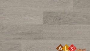 Sàn gỗ Dongwha 2964 - Sàn gỗ công nghiệp Hàn Quốc