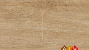 Sàn gỗ Dongwha 388 - Sàn gỗ công nghiệp Hàn Quốc