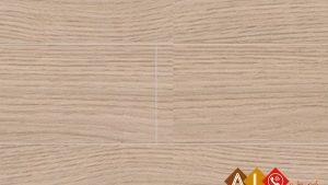 Sàn gỗ Dongwha 4608 - Sàn gỗ công nghiệp Hàn Quốc