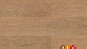 Sàn gỗ Dongwha 4662 - Sàn gỗ công nghiệp Hàn Quốc