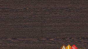 Sàn gỗ Dongwha 9238 - Sàn gỗ công nghiệp Hàn Quốc