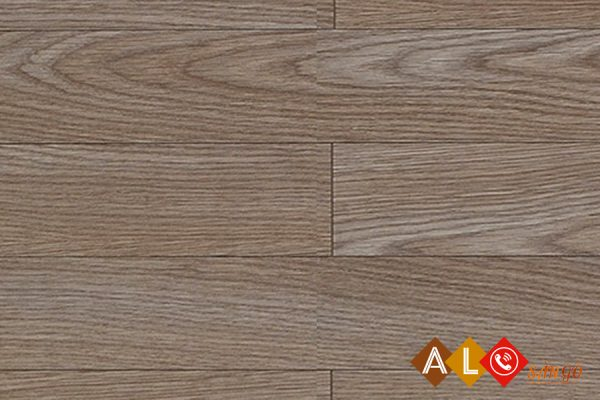 Sàn gỗ Dongwha E78 - Sàn gỗ công nghiệp Hàn Quốc